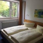 Photo de Kolpinghaus MesseHotel