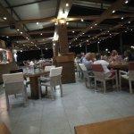 Photo of Karma Restaurant