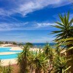 Porto Dona Maria Resort