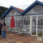 Photo de Forte de Santa Catarina