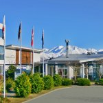Brinkley Resort Photo