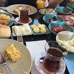 Photo of Divan Bebek Brasserie