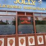 Jolly Restaurante
