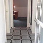 Foto de Waldhotel Forsthaus Remstecken