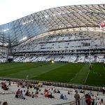 Photo of Stade Velodrome