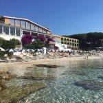 Hotel dei Pini Foto