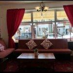 Ardsley Hotel Guest Accommodation Foto