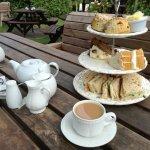 Photo of Locks Victorian Tea Rooms