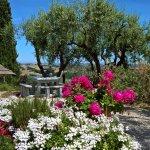Foto de Il Settimo Borgo