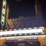 Fabulous Fox Theatre!