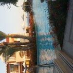Foto di Lindos Imperial Resort & Spa