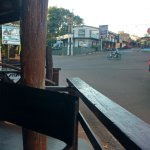 Photo of Puerto Bambu Resto Bar