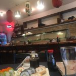 Foto de Restaurante Sushi Isao