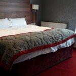 Photo of Great Southern Hotel Sligo