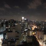 Photo of Blue Tree Premium Paulista