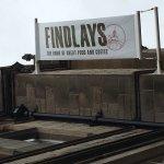 Findlays의 사진