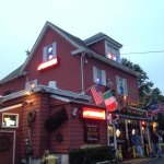 Photo of Billy & Madeline's Red Room Tavern