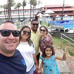 Photo of Hotel Marsol Beach Natal