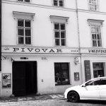 Photo de pentahotel Prague