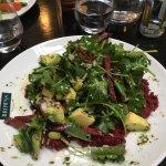 Foto di Browns Brasserie & Bar