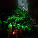 Photo de Yong Jiang Hotel