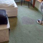 Foto di Hotel Regent