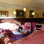 Photo of Park Hotel le Fonti