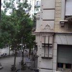 Photo de Ronda House Hotel