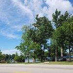 Pomona Park