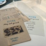 Photo of Ristorante bar L'osteria Mej ad gnint