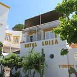 Photo of Piccolo Hotel Luisa