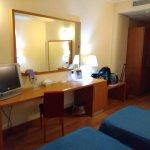 Foto di Luna Hotel Motel Airport