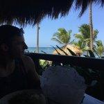 Photo de Zoetry Agua Punta Cana