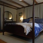 Foto de 1810 House Bed & Breakfast