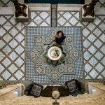 Riad Arabesque Foto
