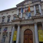 Photo de Hotel de Ville