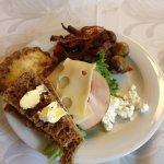 Original Sokos Hotel Hamburger Bors Foto