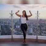 Photo de Embassy Suites by Hilton Santo Domingo