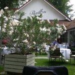 Restaurant Mühle Foto
