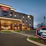 Hampton Inn Spring Hill