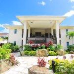Moana Sands Villas