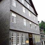 Foto de Hotel Graf Rolshausen