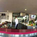 Photo of Fiesta Restaurant Gourmet Chiclayo