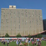 Wyndham Grand Pittsburgh Downtown Εικόνα