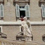 Foto di Vatican City