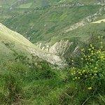 Photo of El Cajas National Park