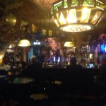 Photo of Radio Irlandiya Pub