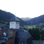 Photo of Andorra Park Hotel