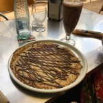 Photo de Cafeteria Milan