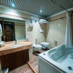 Foto de Hotel Residence Arcobaleno